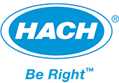 HachLange.png