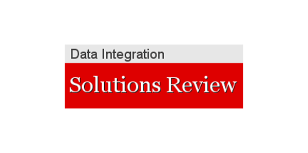 Data Integration for Retail: 4 Software Tools to Consider