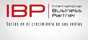 IBP-International-Business-Partner.png