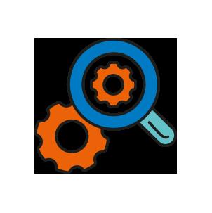 performance_optimization.png